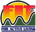 Fit For Active Living